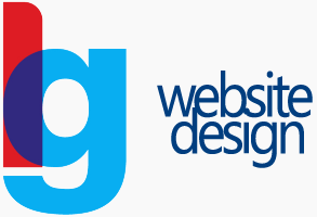 Lorne Greig Website Design Glasgow